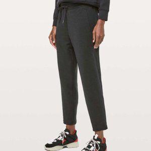 Lululemon City Sleek Sweatpant Size 2
